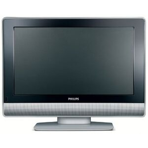Photo of Philips 26PF7521D Television