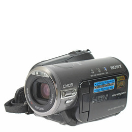 Sony HDR-HC3E Reviews
