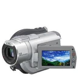 Sony DCR-DVD405E Reviews
