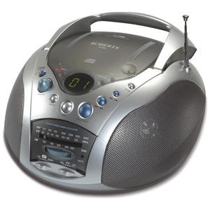 Photo of Roberts CD9959 CD Player
