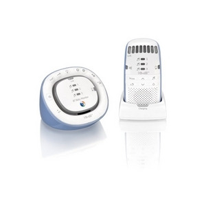 Photo of BT Baby Monitor Baby Monitor