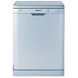 Hotpoint FDW85 Reviews