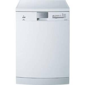 Photo of Aeg FAVORIT 40660 Dishwasher