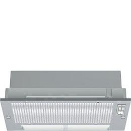 Siemens Lb23364gb Reviews