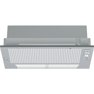 Photo of Siemens LB23364GB Cooker Hood