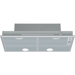 Photo of Canopy Extractor Cooker Hood