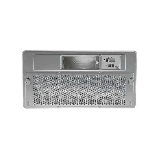 AEG-Electrolux 502D