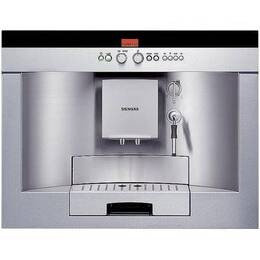 Siemens TK68E570B Reviews