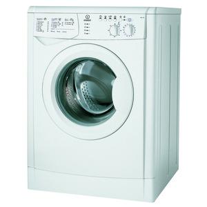 Photo of Indesit WIL133 Washing Machine