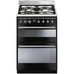 Smeg SUK62 Reviews