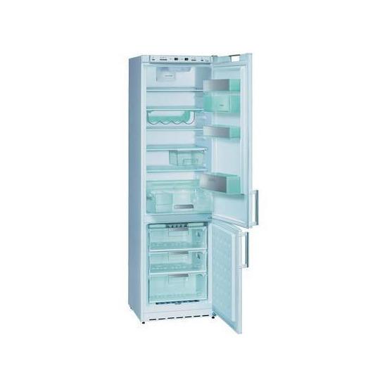 Siemens KG39P320GB