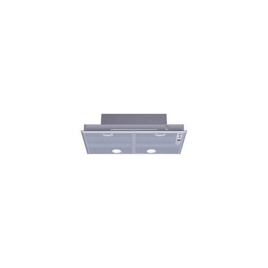 NEFF D5855X0GB