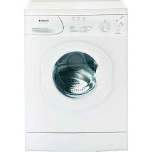 Photo of Hotpoint FEW12 FS A Washing Machine