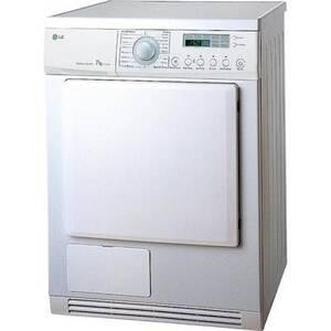 Photo of LG TDC70040E Tumble Dryer