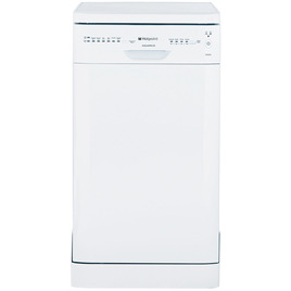 Hotpoint SDW60 Reviews