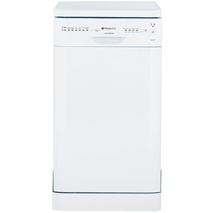 Photo of Hotpoint SDW60 Dishwasher
