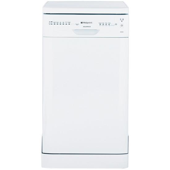 Hotpoint  AQUARIUS SDW60 Slimline Dishwasher Heater Element