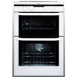 Photo of Aeg D41014M Oven