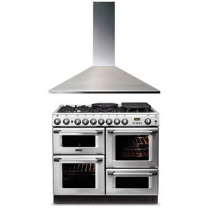Photo of Cannon 10450G Cooker