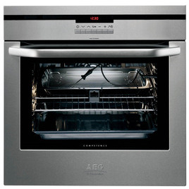 AEG B88714M Reviews