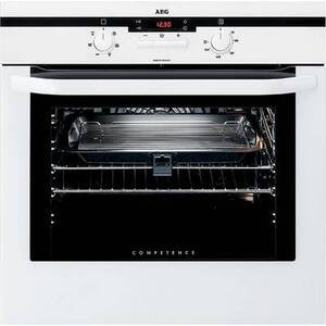 Photo of AEG B31014 Oven