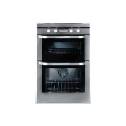 aeg d57014 reviews best aeg oven reviews and prices   reevoo  rh   reevoo com