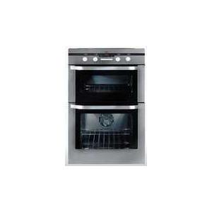 Photo of AEG D57014 Oven