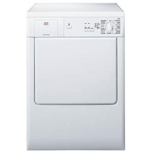 Photo of AEG T37400 Tumble Dryer
