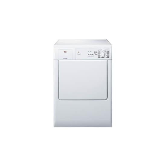 Electrolux EDE425M TD534 Tumble Dryer Vent Kit Box Vent Hose /& Adaptor Kit
