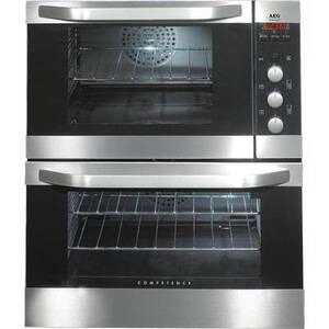 Photo of Aeg U71014M Cooker