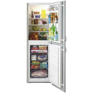Photo of Electrolux ERN2920 Fridge Freezer