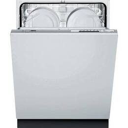 Zanussi ZDT6255 Reviews