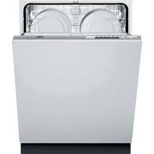 Photo of Zanussi ZDT6255 Dishwasher