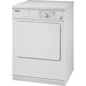 Photo of Miele T224 Tumble Dryer