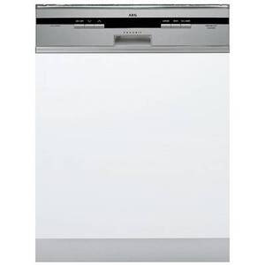 Photo of AEG F88070IM  Dishwasher