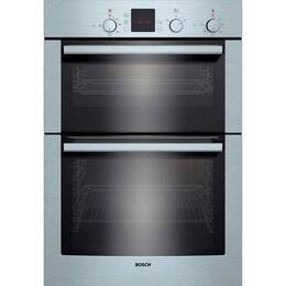 Bosch Hbn13m550b Reviews