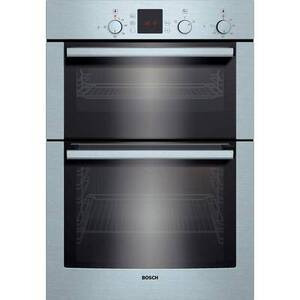 Photo of Bosch HBN13M550B Oven