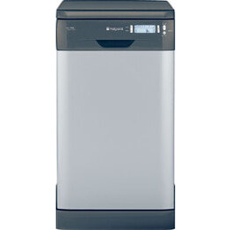 Hotpoint SDW80  Reviews