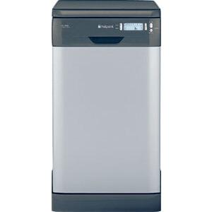 Photo of Hotpoint SDW80  Dishwasher