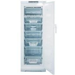 AEG-Electrolux Arctis 75320GA Reviews