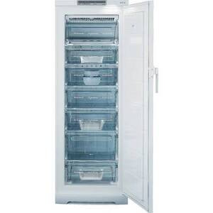 Photo of Aeg A75230GA Freezer