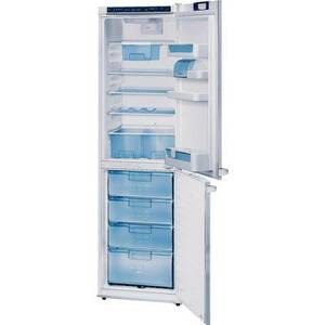 Photo of Bosch KGU35125GB Fridge Freezer
