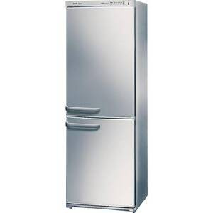 Photo of Bosch KGV 33365GB Fridge Freezer