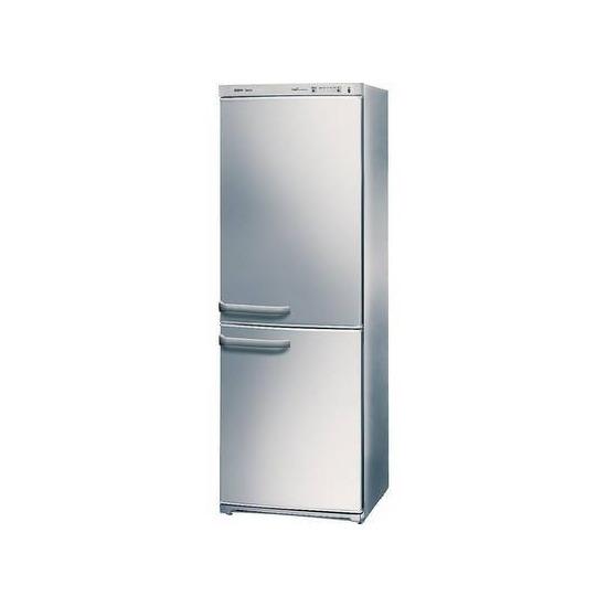Bosch KGV 33365GB