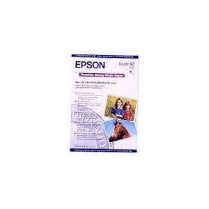 Photo of Epson C13S041352 Photo Paper