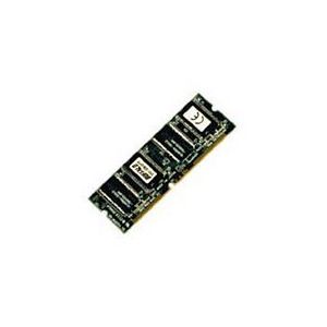 Photo of Epson 7000276 Memory Card