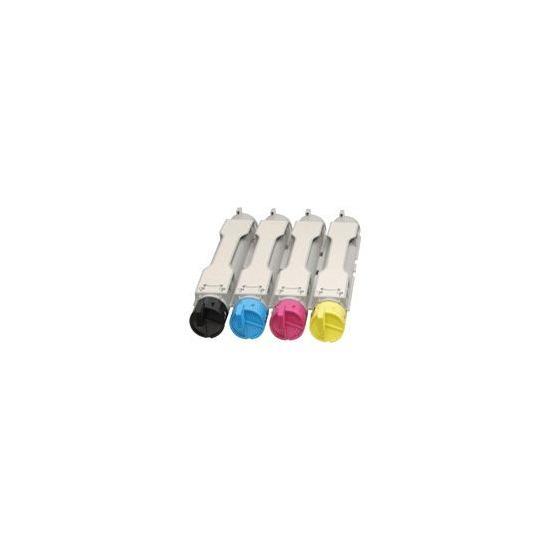 Epson C13S050089