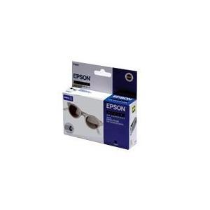 Photo of Epson C13T043140 Ink Cartridge