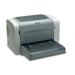 Photo of Epson EPL 6200N Printer