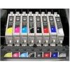 Photo of Epson C13T054440 Ink Cartridge